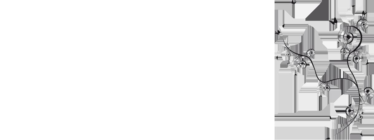 arabesque d