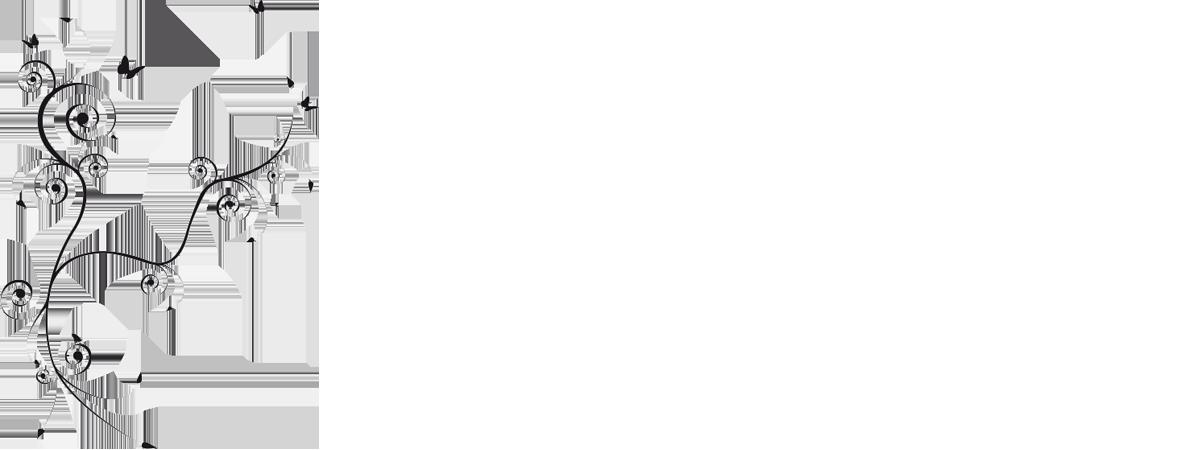 arabesque g